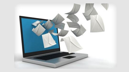 E-mailing & e-commerce: Les best practices du Travel
