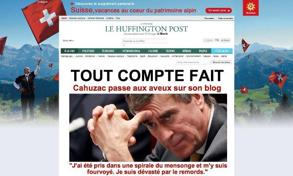 Suisse_Huffington_Cahuzac