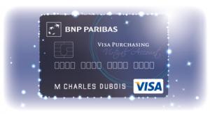 carte-virtuelle_BNP