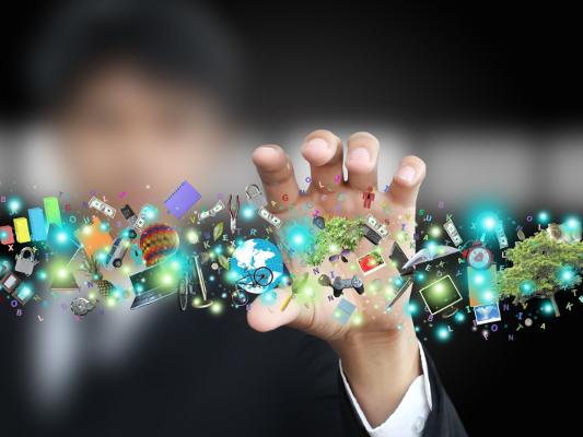 smart_technologies_Tourisme_services