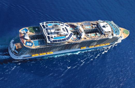 Royal_Caribbean_innove_en_dotant_ses_navires_du_haut-debit_TOM