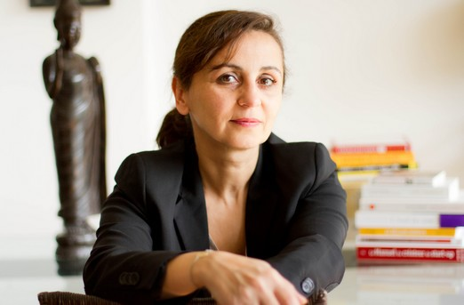 Albena_gadjanova