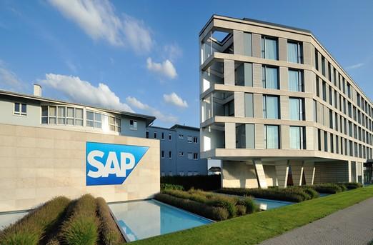 SAP_rachat