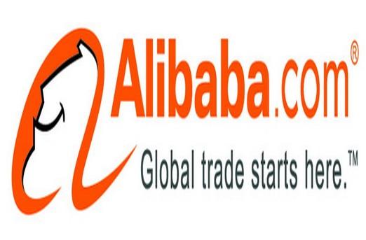 alibaba_Bourse