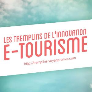 Tremplins_Innovation_etourisme