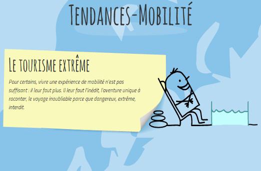 10_tendances_qui_reinventent_la_mobilite