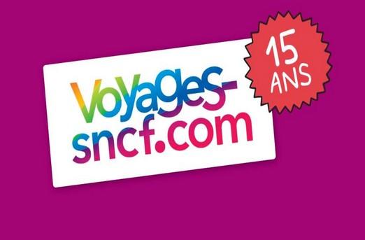 voyages_scnf