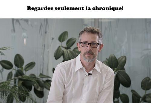 chronique12