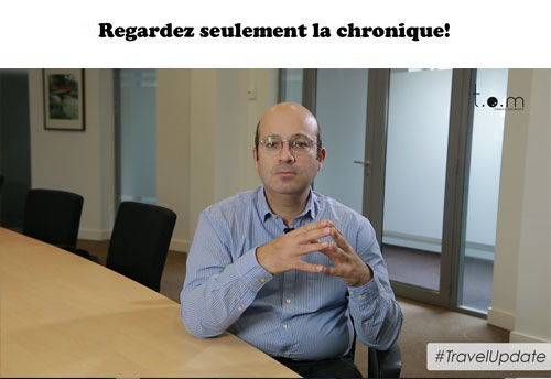 chronique4