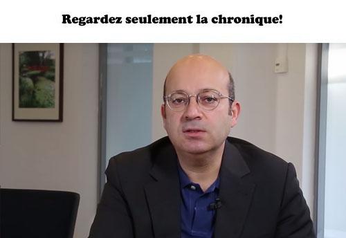 chronique5