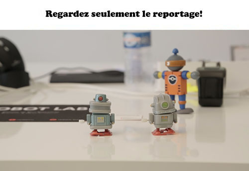 reportage12