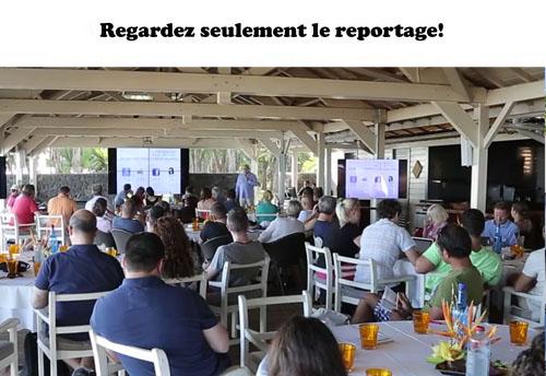 reportage2