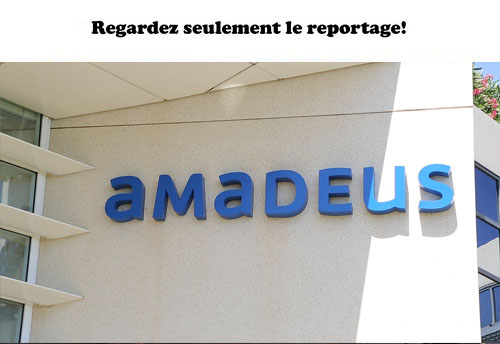 reportage3
