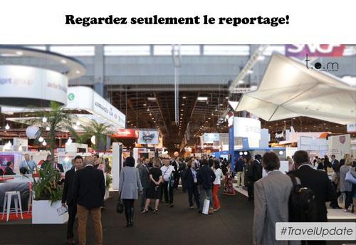 reportage4