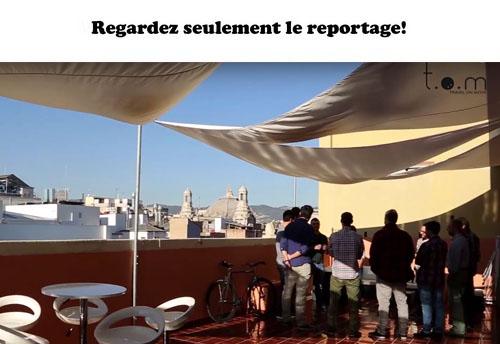 reportage5