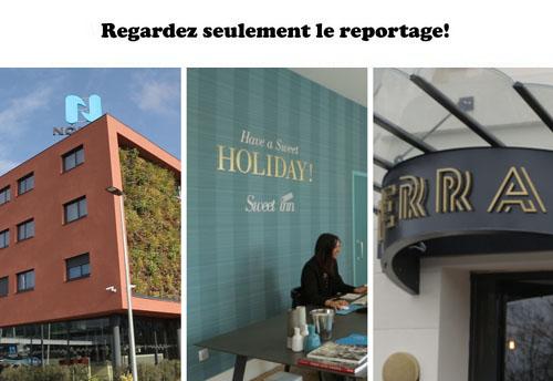 reportage8