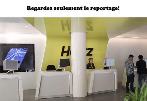 reportage9