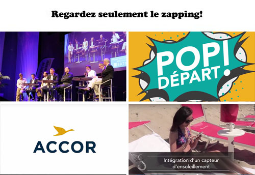 zapping2