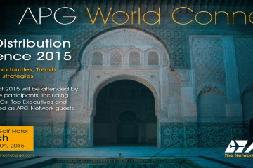 apg_world-connect-2015