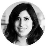 Sophie_Castellanos_Article-Zone_chroniqueuse_TOM