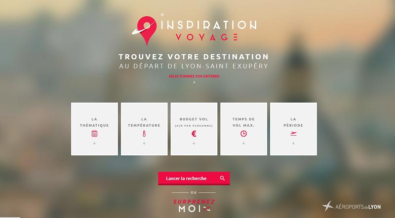 inspiration_aeroports_lyon