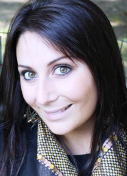 Jessica_Lopes