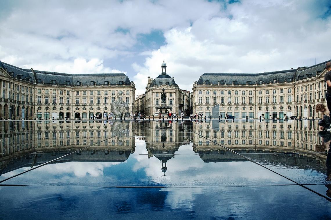Bordeaux_Digital