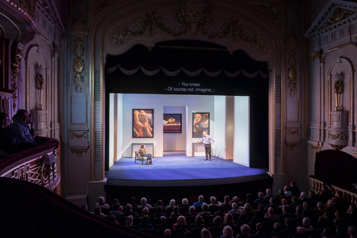 The_Lie_theatre_in_paris