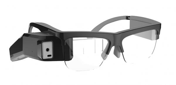 photo-lunettes-TIP-Optinvent