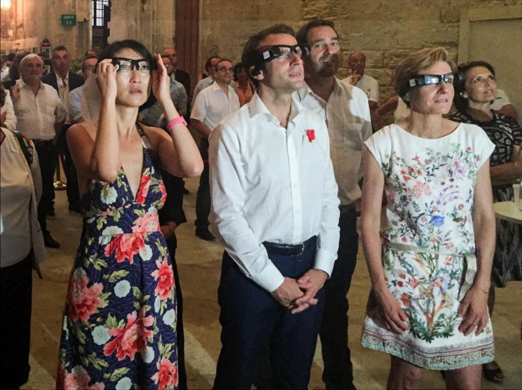 photo-ministres-avignon-theatre-in-paris