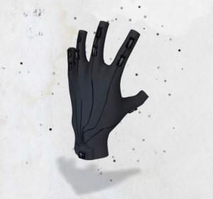 rapture_gants