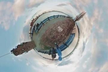 video_360