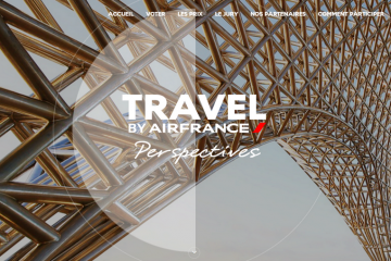 Concours_Photo_AirFrance