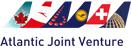 Atlantic_Venture_Future_Of_Business_Travel