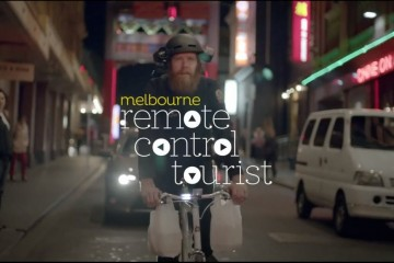 melbourne-Remote-Control-Tourists