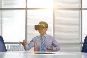 realite_virtuelle
