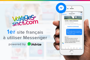 sncf_messenger