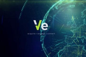 ve_interactive
