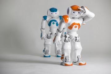 aldebaran_robotics