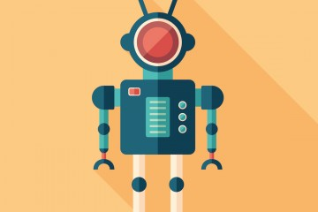 Skyscanner Bot Facebook Messenger