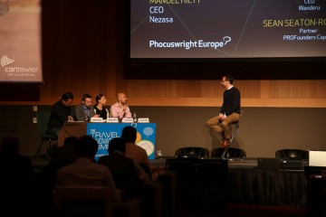 phocuswright_europe