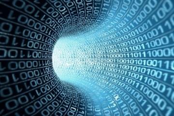 Amadeus Big Data expérience voyage innovation expérimentation