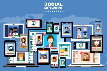 réseaux sociaux_fotonower