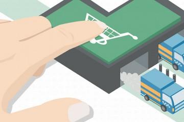 e-commerce_abandon de panier