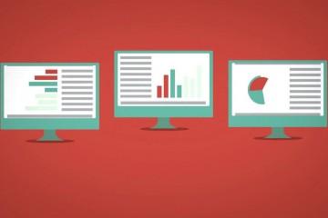 gestion des données_Sabre