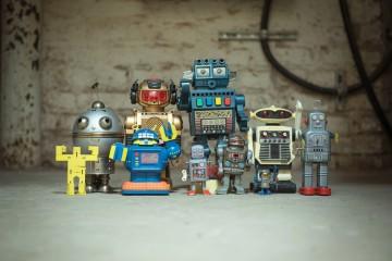 dossier_robotique