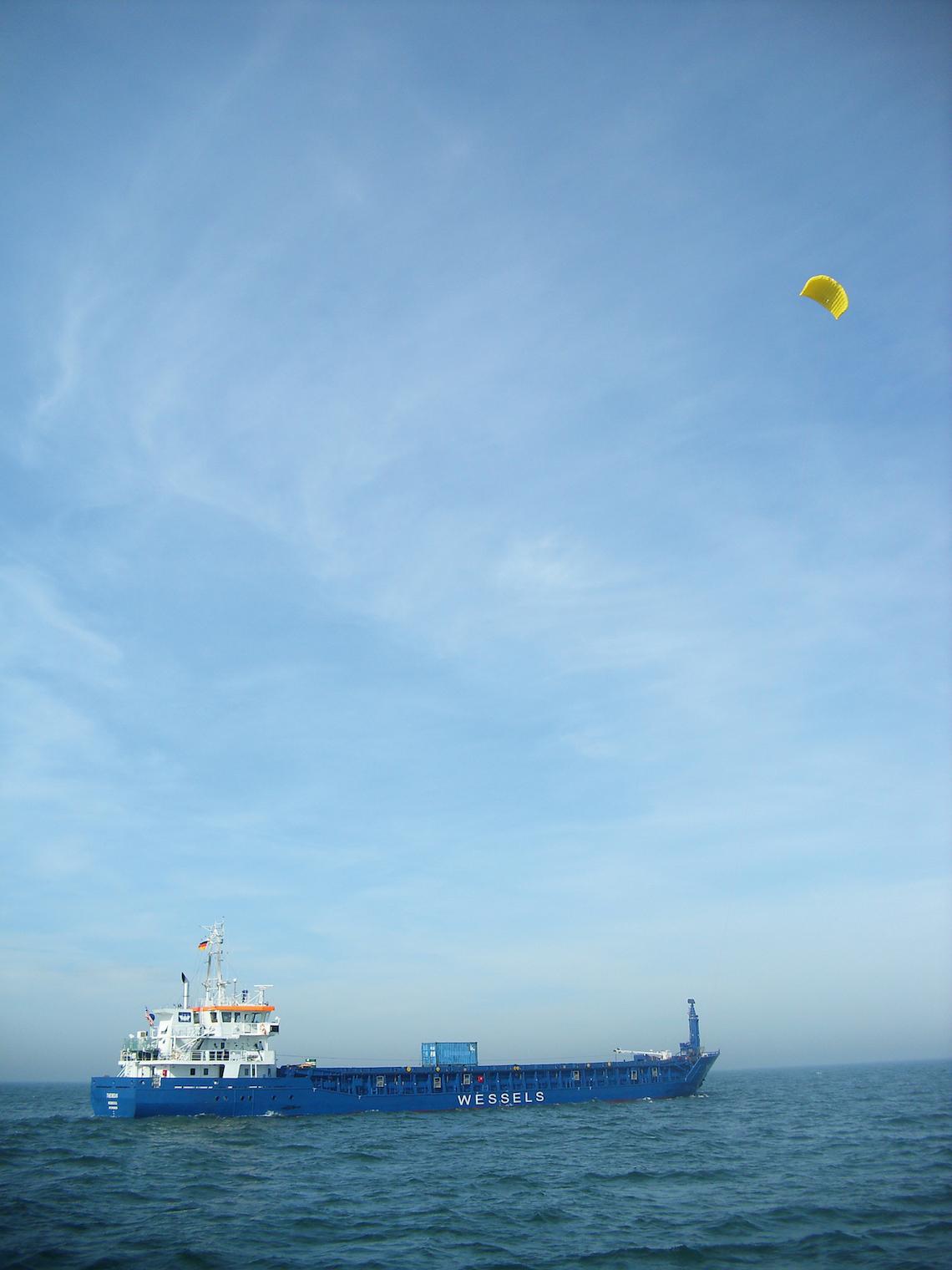 skysails_bateau_écologie
