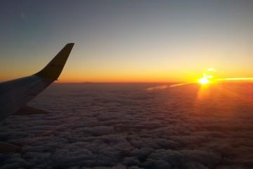 AirRefund Classement 30 compagnies aériennes