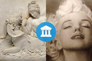 Google_arts & culture