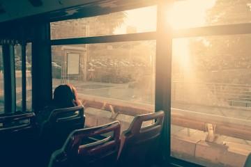 Transports_publics_vacances